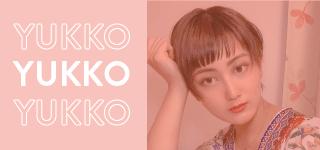 Yukko